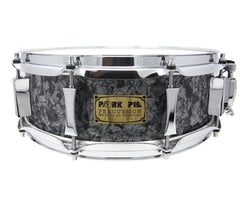 Pork Pie USA Custom Black Diamond Pearl 14
