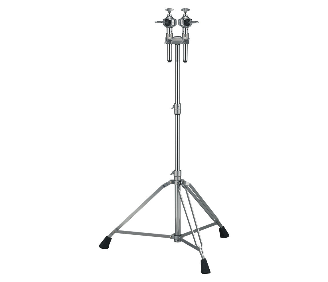 Yamaha WS955A Heavy Weight Double Tom Stand