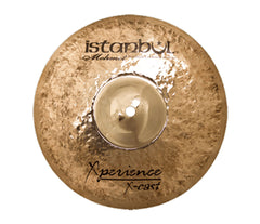 Istanbul Mehmet, Cymbals, Xperience X-Cast Series, 8