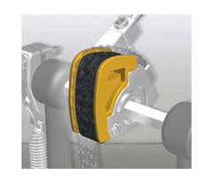 Pearl CAM-YL Eliminator Yellow Cam
