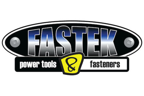 Fastek Moving Into GPS Tech to Help Customers Protect Valuable Equipment