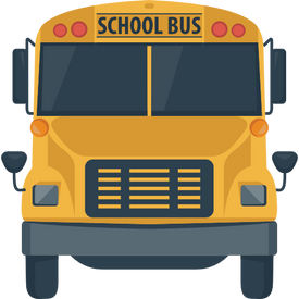 School Bus Tracking