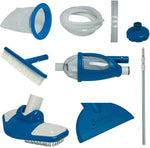 Pool Maintenance Kit Intex 28003