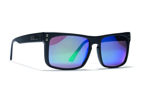 ION Clash Sunglasses