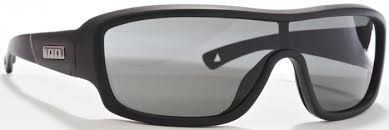 ION Rage Sunglasses