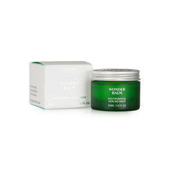Wonder Balm - Multi Purpose Healing Balm