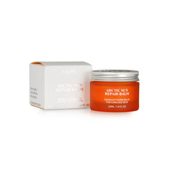 Arctic Sun Repair Balm - Intensive Repair For Lips And Cracked Skin