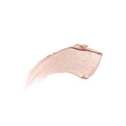 Korento - Rose Quartz Highlighter