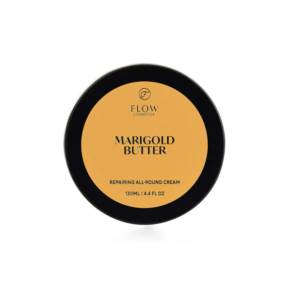 Marigold Butter - Repairing All Round Cream