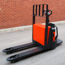 Load image into Gallery viewer, BT Electric Pallet Jack