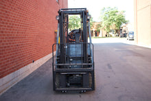 Load image into Gallery viewer, Toyota 8FBCU32 Electric Forklift