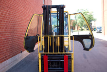 Load image into Gallery viewer, Hyster H60FT Diesel Forklift