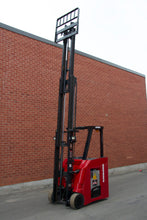 Load image into Gallery viewer, Raymond 425-C30TT Electric Forklift