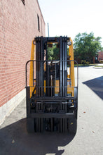 Load image into Gallery viewer, Hyster S50FT LPG Forklift