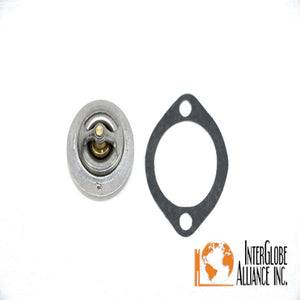THERMOSTAT FOR HYSTER #HY1495428