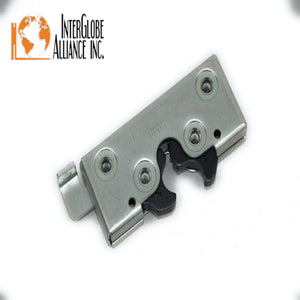 LATCH - ROTARY FOR HYSTER #HY1517405