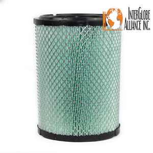 FILTER - AIR FOR TOYOTA #TY17743-23600-71