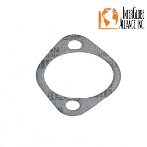 GASKET - STRAINER FOR CATERPILLAR #CT93A24-05200