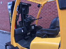 Load image into Gallery viewer, HYSTER H90FT  LPG FORKLIFT