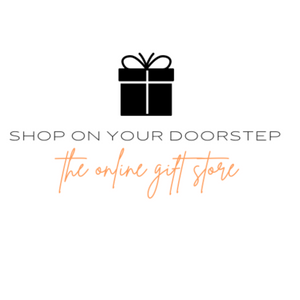 The Online Gift Store | Shop On Your Doorstep