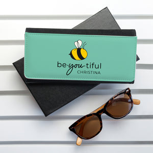 Personalised Be You Purse Wallet