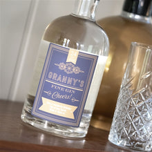 Load image into Gallery viewer, Personalised Classic Gin