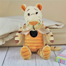 Load image into Gallery viewer, Personalised 20cm Classic Tigger Soft Toy