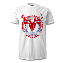 Load image into Gallery viewer, Personalised Virtual Stag Party T-Shirt