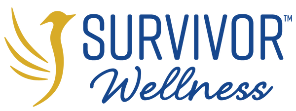 Survivor Wellness