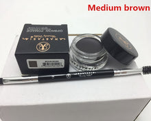 Load image into Gallery viewer, Anastasia makeup Beverlying Hills MINI LIP
