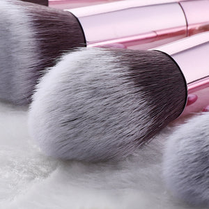 Professional  Premium Makeup Brushes Set