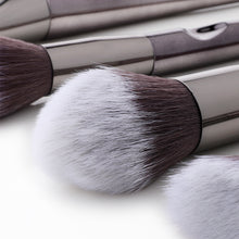 Load image into Gallery viewer, Professional  Premium Makeup Brushes Set