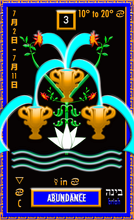 Load image into Gallery viewer, JFKSBY Tarot Deck *Ships 22 June 2020*