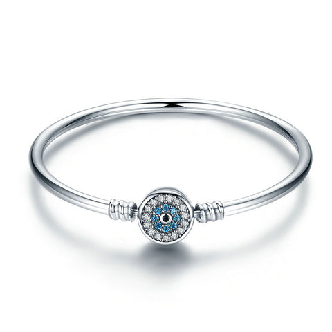 products/925_Sterling_Silver_Bangle_Charm_Bracelet_Blue_Lucky_Evil_Eyes_1.jpg