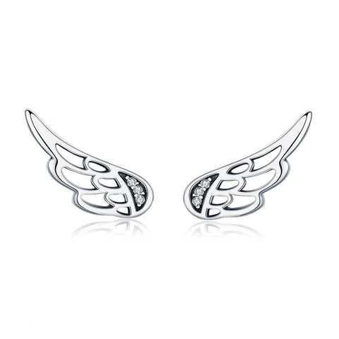 products/925_Sterling_Silver_Feather_Wings_Stud_Earrings.jpg