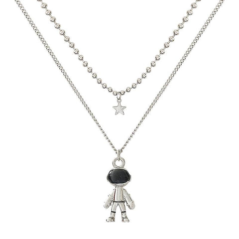 products/Astronaut_Necklace_Spaceman_Pendant_with_Star_silver_alloy.jpg