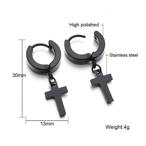 products/Black-Cross-Drop-Earrings_2.jpg