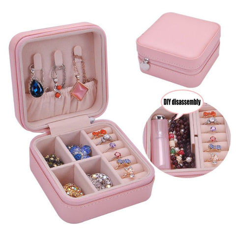 products/Black-Pink-Jewelry-Box-Portable-Storage-Organizer-Zipper-Portable-Travel-Case_5.jpg