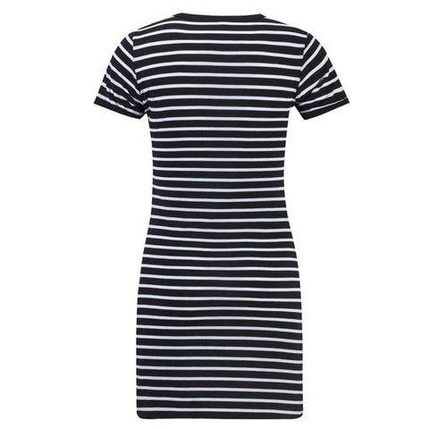 products/Black-White-Striped-Sheath-Dress-Casual.jpg