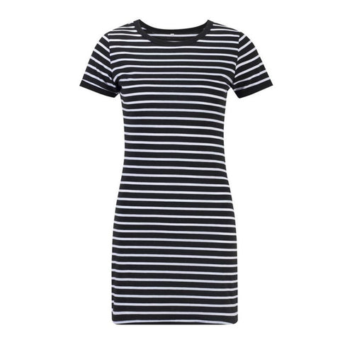 products/Black-White-Striped-Sheath-Dress-Mini.jpg