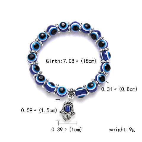 products/Blue-Beads-Evil-Eye-Charm-Bracelet_2.jpg