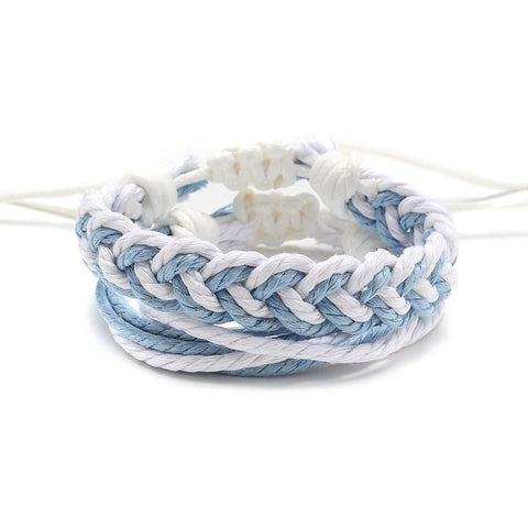 products/Blue-Handmade-Woven-Bracelet-Woven-for-Couples.jpg