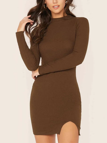 products/Bodycon_Dress_Brown_Split_Hem_Keyhole_Back_1.jpg