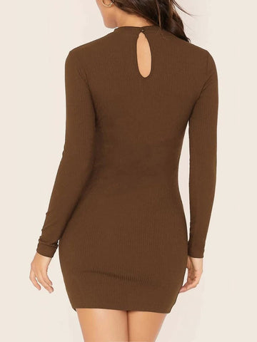 products/Bodycon_Dress_Brown_Split_Hem_Keyhole_Back_2.jpg