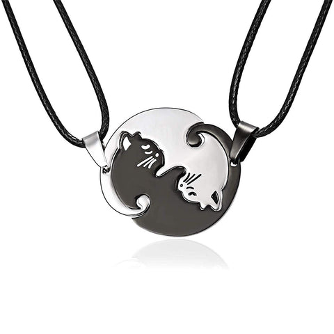products/Cat_Couple_Lover_Pendant_Necklace_Stainless_Steel_Puzzle_Piece_Matching_1.jpg