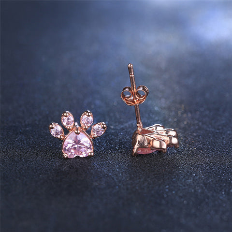 products/Dog_Cat_Paw_Stud_Earrings_Rose_Gold_Color_Cute_For_Women_Girls_Crystal_Animal_Footprint_2.jpg