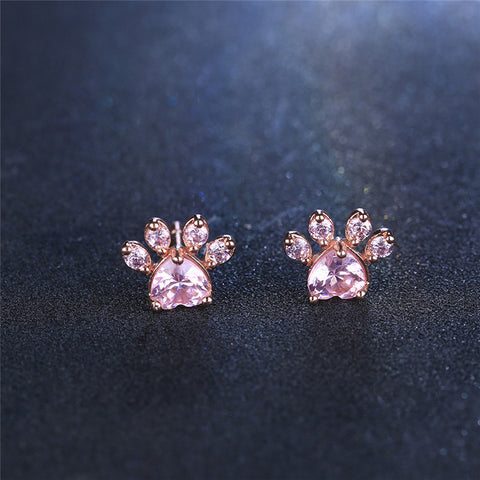 products/Dog_Cat_Paw_Stud_Earrings_Rose_Gold_Color_Cute_For_Women_Girls_Crystal_Animal_Footprint_4.jpg