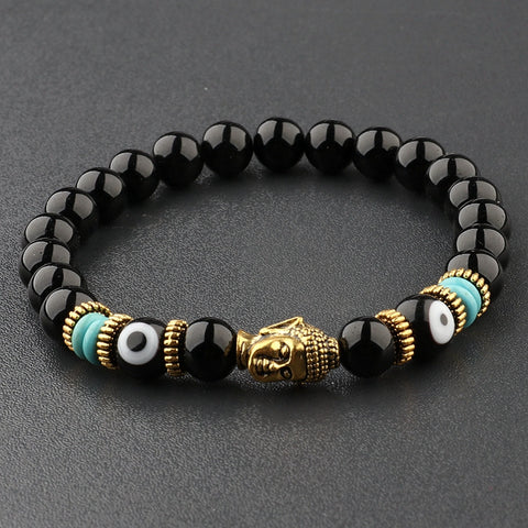 products/Evil-Eye-Beaded-Bracelet-Buddha-Charm_1.jpg