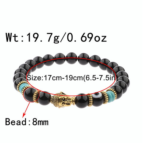 products/Evil-Eye-Beaded-Bracelet-Buddha-Charm_2.jpg
