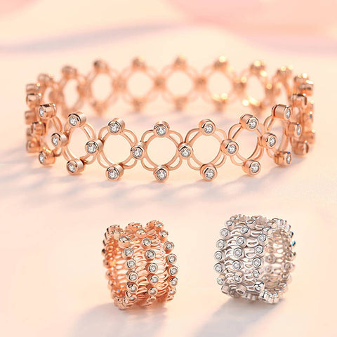 products/Folding-Retractable-Ring-Bracelet-2-in-1-silver-Rose-Gold.jpg